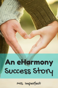 eharmony success story